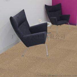 耐磨写字楼地毯 广州写字楼地毯