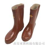 咸陽哪余有賣絕緣鞋諮詢139,91912285