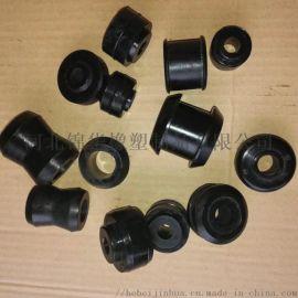 来图来样开模定制橡胶制品模压成型硅胶制品异形件橡胶