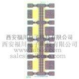 CHK8015-99F電晶體