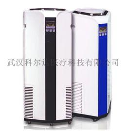 移动式动静态空气消毒机,紫外线空气消毒机