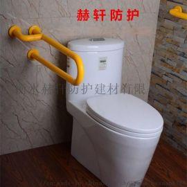 卫生间不锈钢扶手A淳安卫生间不锈钢扶手厂家