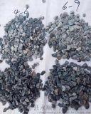上海灰色礫石   永順灰色卵石直銷