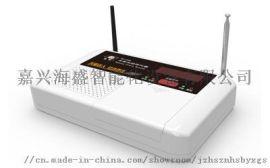 HS-1A90独居老人呼叫器紧急报警求助器