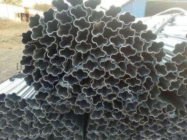无缝钢管 不锈钢 异型管 合金钢管 中高压锅炉管