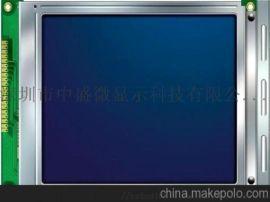 电动汽车充电桩设备320240点阵LCD显示屏