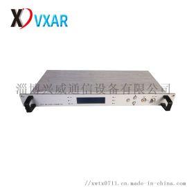 厂家定制  CATV 1550nm直调式光发射机