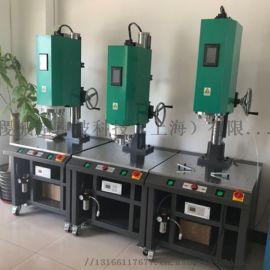 净水机滤棉焊接机,滤芯焊接机