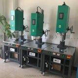淨水機濾棉焊接機,濾芯焊接機