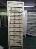 聚合物  小聚 軟包鋰電池容量分選配對二手設備櫃