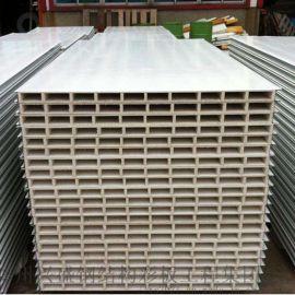 兴盛净化板厂家直销硫氧镁净化板. 手工净化板