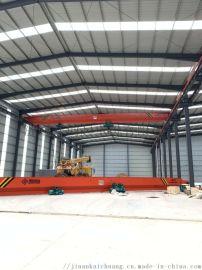 5吨10吨16吨单梁起重机单梁行车起重机行吊