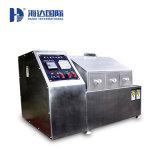 海達廠家直銷橡膠電子產品蒸汽老化試驗機,老化試驗箱