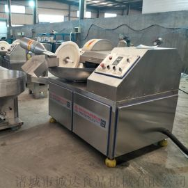 鱼豆腐机,鱼豆腐设备厂家,鱼豆腐加工机器
