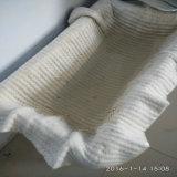 江苏4kgGCL钠基膨润土垫
