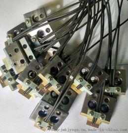 国产钼合金钛合金Hotbar焊接头供应商