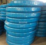 重庆南岸混凝土湿喷机/喷锚机配件市场报价