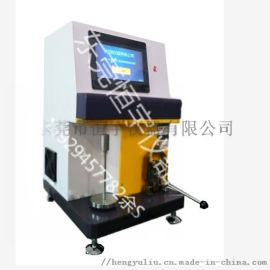 QB/T3960-2016 塑料滑动摩擦磨损试验机