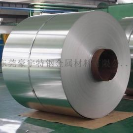 供应CR3-GI50/50镀锌板,深冲钢板