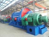 江西节能球磨机 湿式格子型球磨机生产厂家