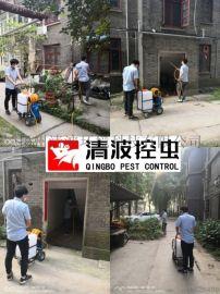 镇江|灭虫|消杀|除四害|防虫害|除虫|服务|公司