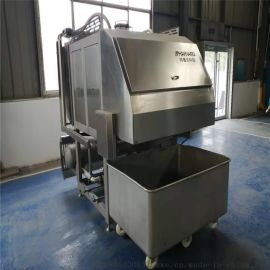 不锈钢滤油机 空气压滤机销售 食品厂滤油设备定制