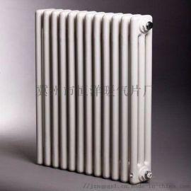 GZ309型钢管柱形散热器