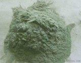 金宇牌 绿碳化硅微粉700#(W28)