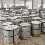 寶鋼青山乳白耐酸鹼性彩塗板-總代理