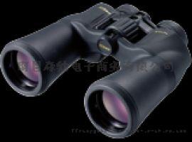 高倍16x50双筒望远镜