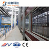 高效环保智能节能热镀锌设备、镀锌生产线