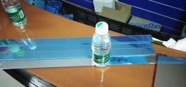 久宏铭 铝板镜面加工 镜面铝板厂家 镜面铝卷带
