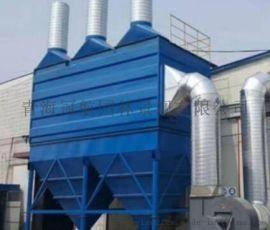 供青海格尔木环保降尘设备和德令哈环保除尘设备厂家