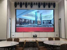 P3室舞台深圳led全彩显示屏室内