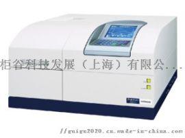 日立荧光分光光度计F-2700