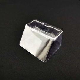 吸塑包装厂家|包装盒制作厂家|吸塑厂商|-深圳智通达吸塑