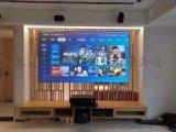 培训厅教学音响设备升级改造 音响专卖