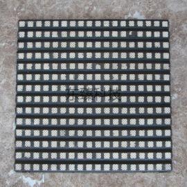 耐磨陶瓷橡胶衬板,抗冲击耐磨衬板,三合一耐磨衬板