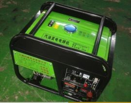 250A汽油发电机厂家上海