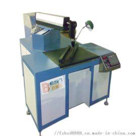 硅钢片激光焊接机适用各种不锈钢大批量加工