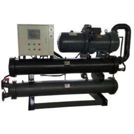 低温冷冻机组_低温冷冻机组价格_低温冷冻机组厂家