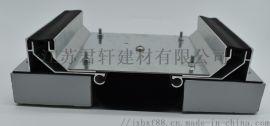上海鋁合金變形縫廠家