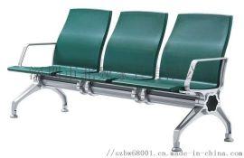 機場椅、日式等候椅、候診椅、公共排椅