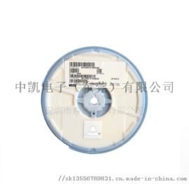 威尔贴片电感0402_22uh贴片电感封装