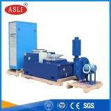 電磁式高頻振動試驗檯_電動振動測試系統生產廠家
