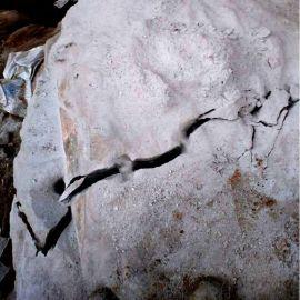 混凝土建筑物拆除及破碎 无声破碎剂
