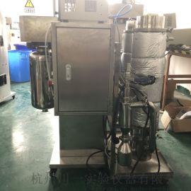 有机溶剂喷雾干燥机CY-5000Y