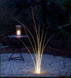 四川草坪燈供應 成都景觀燈銷售