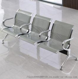 排椅机场椅公共座椅长椅银行医院等候椅输液椅休闲排椅