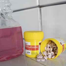 杜邦卫可朗盛卫可宠乐消毒剂非洲猪瘟猫瘟清洁除臭剂